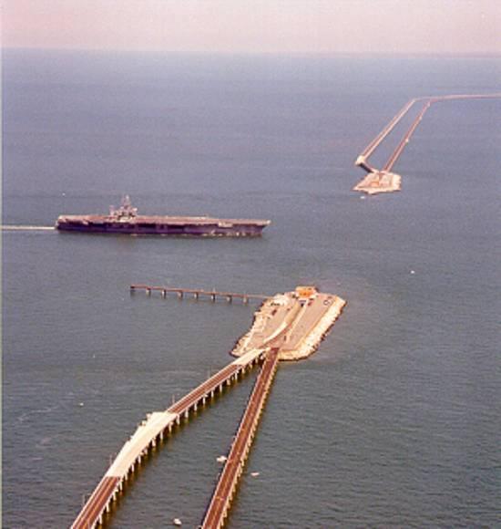 Http En Wikipedia Org Wiki Virginia Beach Virginia
